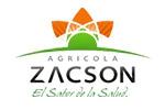 clientes_agricola_zacson