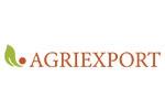 clientes_agriexport