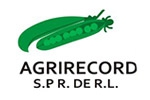 clientes_agrirecord