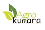 clientes_agro_kumara