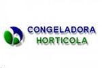 clientes_congeladora_horticola