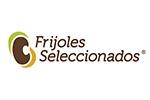 clientes_frijoles_seleccionados