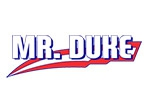 clientes_mr_duke