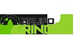 grupo_rinova