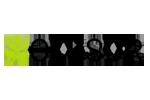 olesur_logo