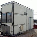 servicios_fabricas_hielo_2
